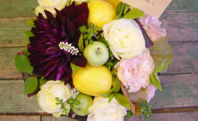 flower20120824.jpg